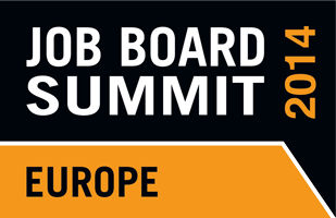 jobboard summit europe 2014